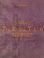 CELLINI'S THE ROYAL TOUCH